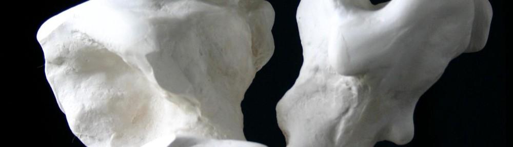 Form.Plaster