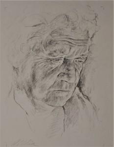 portrait 1a
